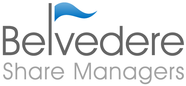 Belvedere Share Managers – Investing in Australian and Global Shares